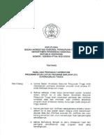 Akreditasi-BK-2006.pdf