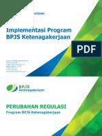 Implementasi Program BPJS Presentasi .pptx