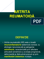 Artrita-reumatoida-ppt
