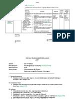IPS.docx