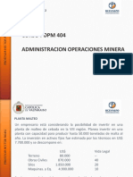 22 - Ejercicios evaluación.pptx