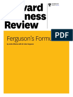 HBR_article_-_Fergusons_Formula_01.pdf