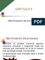 5.1_Optimización_de_procesos.pdf
