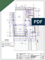 DDE- Parter.pdf