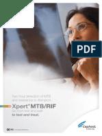 8dbd1dd8b83a9780dd88a0d9852ffd98 a464e0bea6122c5c648ccdf617ecbd0c Xpert MTBRIF Brochure EU 0089 02 LOR