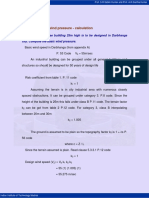 Wind Pressure Calccc.pdf
