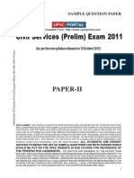 (www.entrance-exam.net)-ifosys papers2.pdf