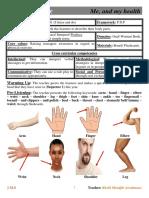 english2am_modakirat_gen2-unit3.pdf