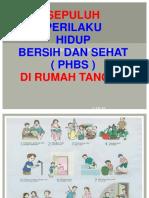 PHBS_2