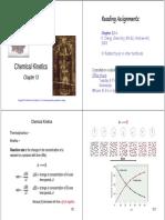 chap13ppt_Lecture11s.pdf