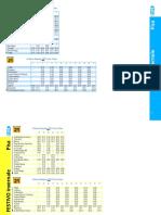 4021i.pdf