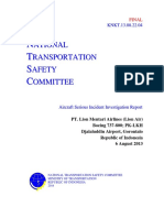 BOEING 737-800 LION AIR  CRASH AFTERLANDING  DUETO WILDLIFE (INDONESIA) 6.8.2013.pdf