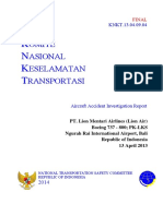 BOEING 737-800 LIONAIR UNSTABILIZE AND STRIKE  AT WATER(BALI) 13.4.13.pdf