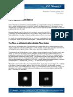 Fiber-Basics.pdf