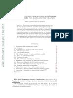 bar458.pdf