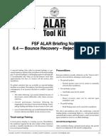 bounce landing recovery.pdf