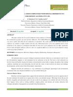 17. Format. Hum - Job Satisfaction Among Employees With