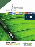 CLIMATE CHANGE  ( ICAO ).pdf