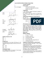 Fe Mechanical Engineering