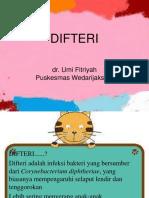 Kamus Besar b.indo