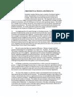 pakceach2.pdf