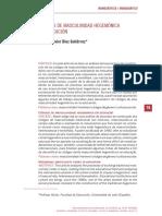 CÓDIGOS DE MASCULINIDAD HEGEMÓNICA  EN EDUCACIÓN.pdf