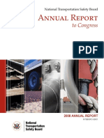 SAFETY ANNUAL REPORT.pdf