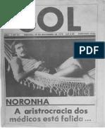 O Sol 1.pdf