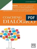 Coaching-Dialogico.pdf