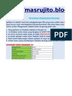APP. PPDB SD V.01.06.15.xlsx
