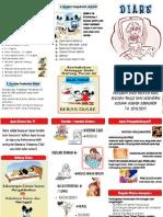 leaflet diare...docx