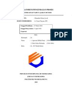 47188_level (FIX love) print.docx