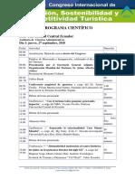 7programa ciicot 2018 - copia.pdf