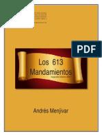 613-mandamientos-pdf.pdf