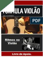 LIVRO_RITMOS.pdf