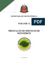 Volume11+Motofrete+Maio+2010[1]