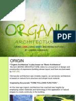 Organicarchitecture 141228232919 Conversion Gate02 (1)