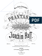 IMSLP502741 PMLP139104 JRaff Phantasie, Op.207a