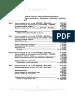 ex1-20.pdf