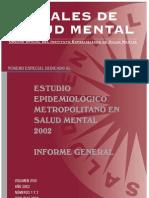 Anales de Salud Mental-metropolitano-2002