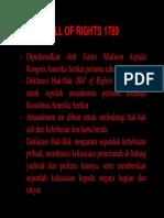 Bill of Rights 1789.pptx