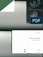 Poeticas_do_Processo_arte_conceitual_no.pdf