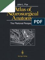 294264280-Atlas-of-Neurosurgery-Anatomy-pdf.pdf