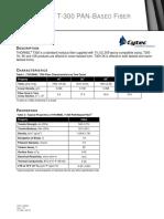 THORNEL_T300_052112.pdf
