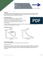 HexPly_914_eu_DataSheet.pdf