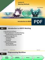 Mesh-Intro_16.0_L04_Meshing_Methods.pdf