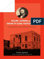 234996350-William-J-Seymour-and-the-Origins-of-Global-Pentecostalism-by-Gaston-Espinosa.pdf