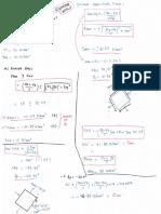 morh circle or Formula method.pdf