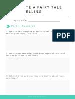 Write a Fairy Tale Retelling.pdf