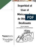 MANUAL DE USO CON SEGURIDAD UN MINICARGADOR.pdf